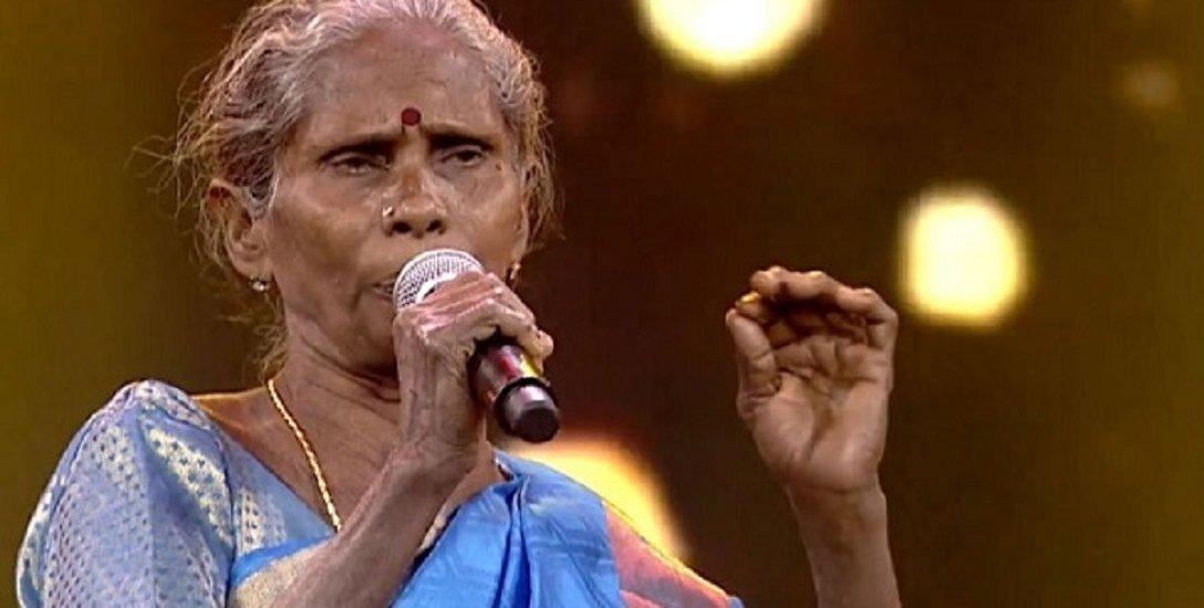 ஒருஷோ ஓஹோ வாழ்க்கை... ஹீரோ ராமர், ஃபாரின் ரிட்டர்ன் ரமணியம்மாள்!