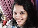 ``திருமணம் ஆனதும் சீரியல் கரியர் ஏன் டவுண் ஆகுதுன்னே தெரியலை!'' - 'மெட்டி ஒலி' உமா