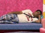 கிச்சன் கேப்டன் மும்தாஜை வெங்காயத்தில் மிரட்டிய நித்யா! #BiggBossTamil2