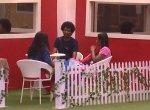 `உனக்கு அவ்வளவுதான்யா மரியாதை!' பிக் பாஸ் மார்னிங், மிட்நைட் மசாலா கலாட்டா