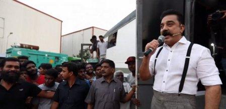 லைசென்ஸுடன் 5000 பாடல்கள், ப்ளூடூத், எஃப்.எம்... மீண்டும் வரும் ரேடியோ பெட்டி... வாங்கலாமா? #Carvaan