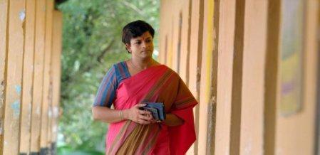 சமஉரிமைக்காகப் போராடும் திருநங்கை... மேரிக்குட்டி எனும் `SHE'RO! #NjanMarykutty படம் எப்படி?