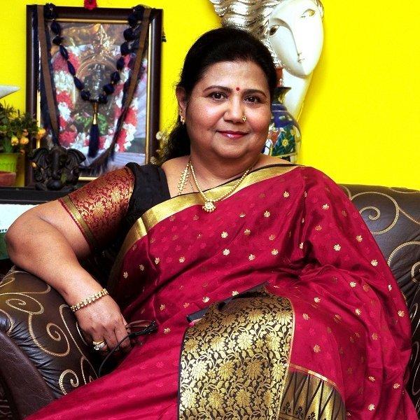 """""""சிவாஜி, சாவித்திரி, எம்.ஜி.ஆர், ஜெயலலிதா பத்தியெல்லாம் சுயசரிதைல இருக்கு... வக்கீல் நோட்டீஸ் வரலாம்!'' - `குட்டி' பத்மினி #VikatanExclusive"""