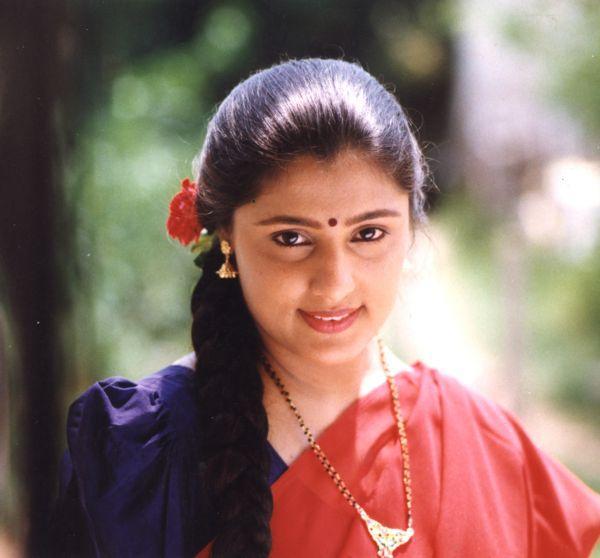 காவேரி