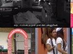 இன்றைய பிக் பாஸில் கமல் பேசப் போவதும், இந்த வாரத்துக்கான குட்டி ரீவைண்டும்! #BiggBossTamil2