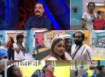யாஷிகா 'அவுட்'... ஆன்லைன் டிரெண்டை பிரதிபலிக்குமா பிக்பாஸ் ? #BiggBossTamil2