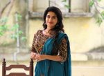 """""""தமிழ்படம் 2 ஸ்பாட்ல சிவா நடிச்சதை பார்த்திருக்கணுமே..!'' - ஐஸ்வர்யா மேனன்"""