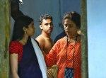 """""""டி.வி. ஷோல பேசுனா கேவலம்... ஶ்ரீரெட்டிக்குக் குரல் கொடுத்தா அக்கறையா?"""" - லட்சுமி ராமகிருஷ்ணன்"""