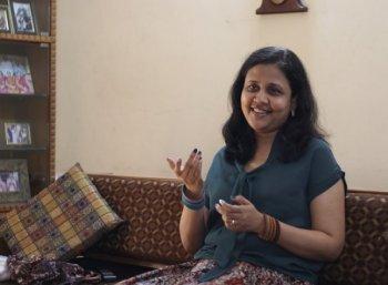 `` `கண்டாங்கி..', `வெரசா..' எது விஜய்க்குப் பிடிக்கும் தெரியுமா?