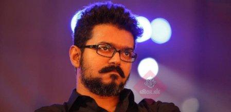 'விஜய் 63'-க்காக அட்லிக்கு இத்தனை நிபந்தனைகளா?! #Vijay63