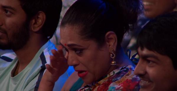 உமா ரியாஸ்