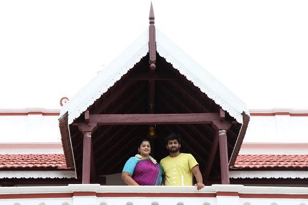 ராசாத்தி
