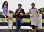 அப்பாவின் உடலைத் தேடி ஒரு பயணம்.. துல்கர் சல்மானின் முதல் பாலிவுட் படம்.. 'கர்வான்' எப்படி இருக்கிறது? #Karwaan