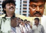 டியர் விஜயகாந்த்... உங்களை ஏன் எங்களுக்கு பிடிக்கும் தெரியுமா?! #HBDVijayakanth