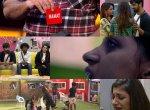 நீங்க நல்லவர்தான் மஹத்... ஆனா அதான் பிரச்னை... Will Miss U! #BiggBossTamil2