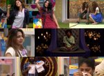 ஹேஹேய்.... ஐஸ்வர்யா, யாஷிகா, சென்றாயன்... இது புதுக் கூட்டணி! #BiggBossTamil2