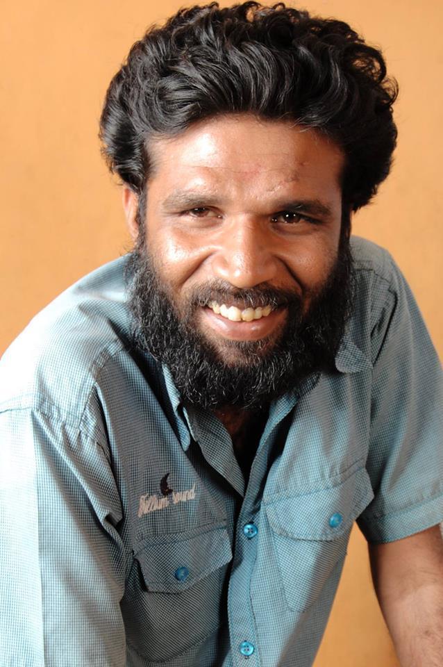 'மதுபானக் கடை' வசனகர்த்தா அய்யப்பன்