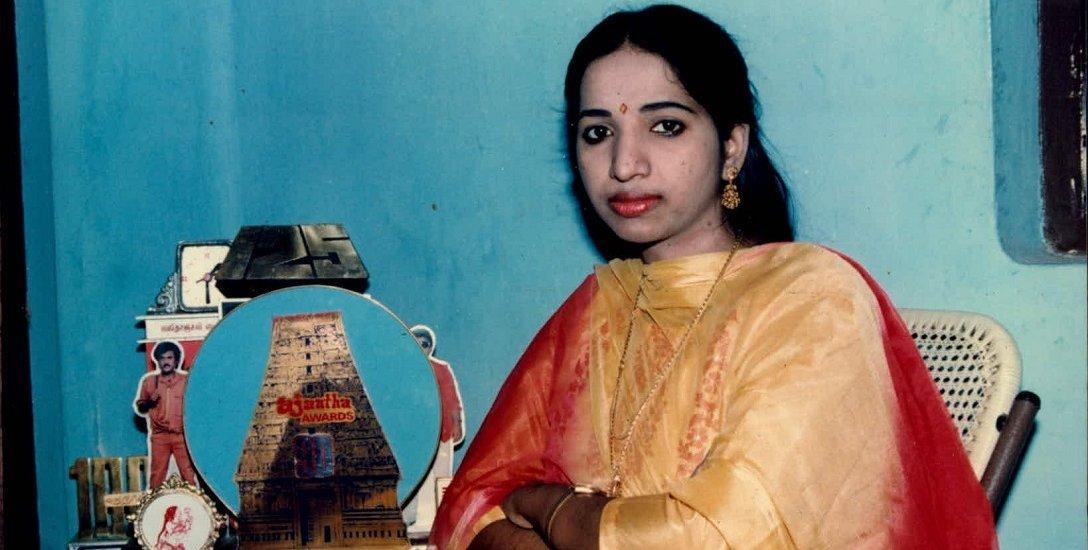 ஸ்வர்ணலதாவின் குரல், அது வலிகளின் அடையாளம்; மோகத்தின் வடிவம்..! #RememberingSwarnalatha