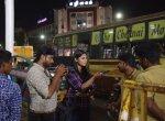 ``8 லட்சம் பேரைத் திரட்டிய அந்த 18 பேர்..!'' - `மெரினா புரட்சி' ராஜ்