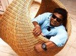 ``கிளிஷேக்கள் இருந்தாலும் மிஷ்கின் ஏன் கொண்டாடப்படுகிறார் தெரியுமா?''  #HBDMysskin