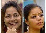 ஜனனி, ஐஸ், ரித்து, விஜி... பிக் பாஸ் டைட்டில் வின்னர் யார்..!? #VikatanSurvey