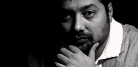 ஆயிரம் காதல் காவியங்கள் இருக்கலாம்... ஆனால், `தேவ் டி' ஏன் ஸ்பெஷல்? #HBDAnuragKashyap