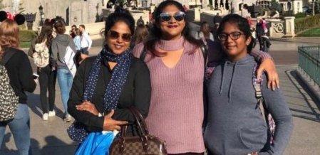 ''எனக்கும் பிள்ளைகளுக்குமான தேவைகளை பிரகாஷ்ராஜ்தான் கவனிச்சுகிறார்!'' - லலிதா குமாரி #VikatanExclusive