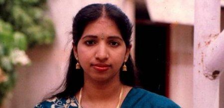 ஸ்வர்ணலதாவின் குரல், அது வலிகளின் அடையாளம்; மோகத்தின் வடிவம்..! #RememberingSwarnalatha class=