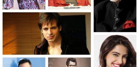 தென்னிந்திய சினிமாவை நோக்கிப் படையெடுக்கும் பாலிவுட் நடிகர்கள்! #Bollywood class=