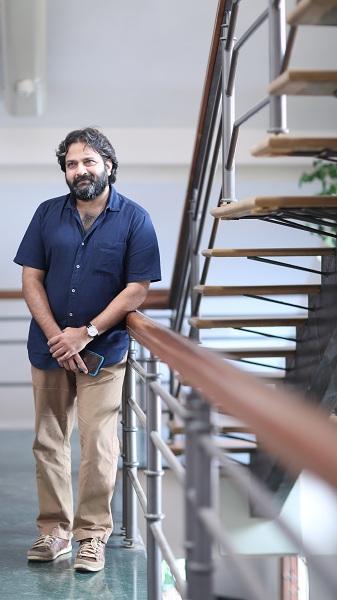 செக்கச் சிவந்த வானம்