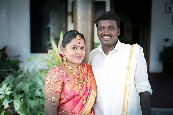 திவ்யா மாரி