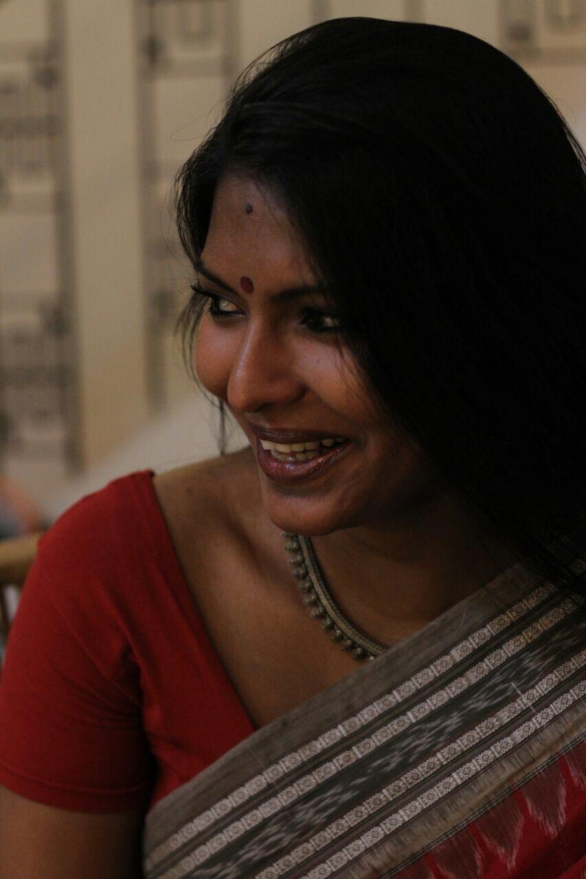 சுபத்ரா