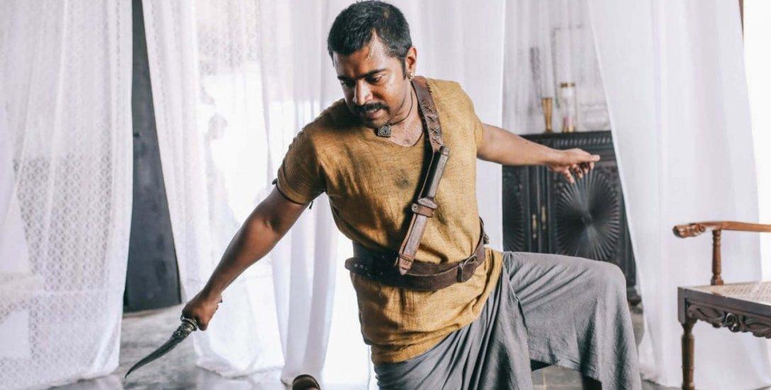 துரோகம், வீரம், குரோதம்... எப்படி இருக்கிறான் கேரளத்து ராபின் ஹூட் காயங்குளம் கொச்சுண்ணி? #KayamkulamKochunni