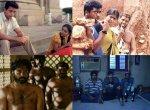க்ளைமாக்ஸில் ஹீரோ இறந்தாலும் இந்தப் படங்கள் எல்லாம் ஹிட்டு பாஸ்..!