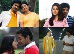 'முகவரி' முதல் '96' வரை... காதல்தான் தோல்வி; படம் மாஸ் ஹிட்! #LoveMovies