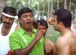"""""""கைப்புள்ளயா நொண்டுனது நடிப்புன்னா நினைச்சீங்க?"""" - வடிவேலு ஸ்பெஷல் #HBDVadivelu"""