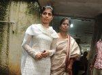 `வைரமுத்து மீது இப்போது புகார் ஏன்?' சின்மயி சொல்லும் இரண்டு காரணங்கள் #MeToo