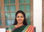"""``குஷ்பு அக்கா சொன்னாங்க; வாபஸ் வாங்கிட்டேன்!"""" -  நடிகை ராணி"""