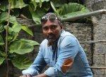"""""""நான் #Metoo-வை எதிர்க்கலை... ஆனா,   வைரமுத்துவை ஆதரிக்கிறேன். ஏன்னா..?!'' - விஜய் மில்டன்"""