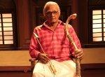 சூது கவ்வுக்கும் விஜய் சேதுபதி தேவை; `96-க்கும் தேவை... ஏன்? #VijaySethupathi25
