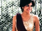 """""""பாலியல் தொல்லை கொடுத்தார்!"""" - நடிகை மாயா மீது பெண்ணின் #MeToo-வுக்கு பதில் என்ன?"""