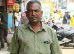 சினிமா ஆர்வலர்களுக்கு நல்ல செய்தி... மீண்டும் வரும் 'படப்பெட்டி' இதழ்!
