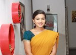 'ராஜா ராணி', 'செம்பருத்தி'க்கு இடையே இந்த 5 ஒற்றுமைகளை கவனிச்சிருக்கீங்களா?!