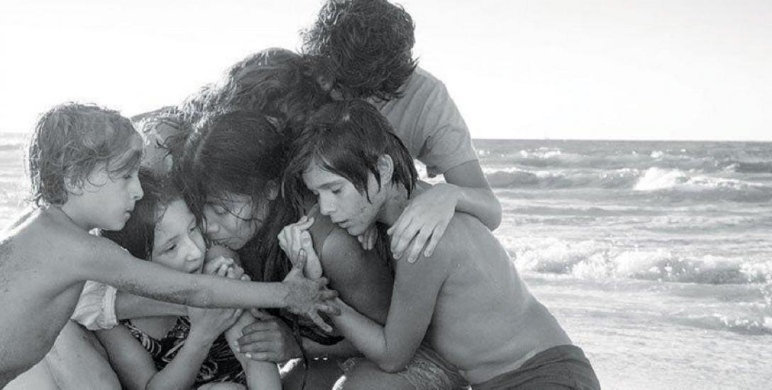 ``நெட்ஃபிளிக்ஸ் வெளியீடான, `ரோமா'வுக்கு ஆஸ்கர் வாய்ப்பு அதிகம்!'' #Roma