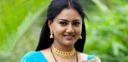 ``சண்முகராஜன் பிரச்னையை குஷ்பு அக்கா பார்த்துப்பாங்க!
