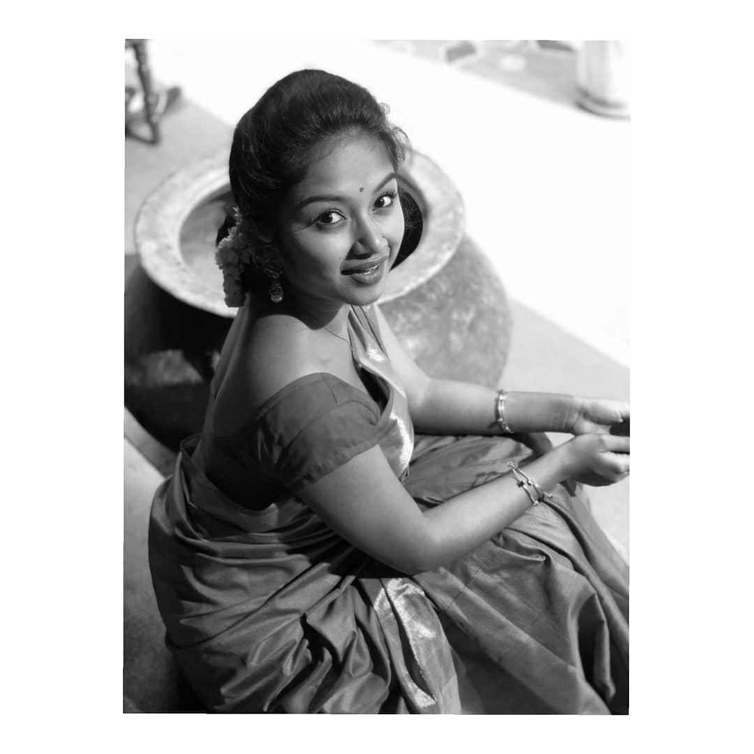 திருமணம் ப்ரீத்தி
