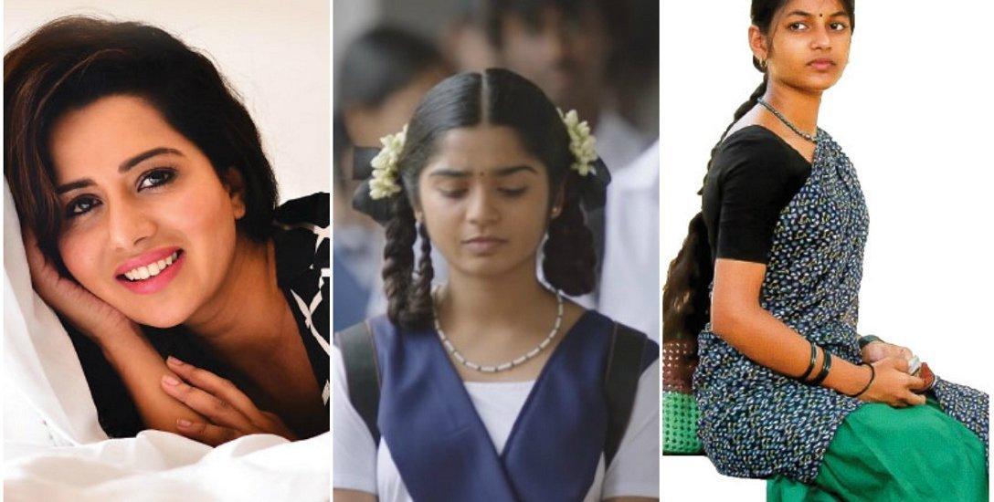 ``ராம், ஜானு, புளியங்குளம் செல்வராஜ், கிறிஸ்டோபர்.. 2018-ன் டாப் 25 அறிமுகங்கள்!