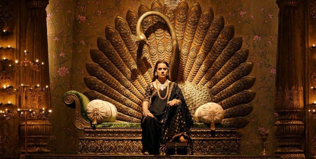 ராணி லக்ஷ்மி பாயாக, ஓர் இயக்குநராக கங்கனா செம... படமாக #Manikarnika எப்படி?