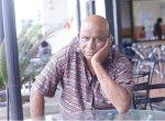 """""""சொந்த வீடு, கடன், 'ஜிமிக்கி கம்மல்' சீரியல், 'கடவுள்' வடிவேலு..."""" - வெங்கல் ராவ் ஷேரிங்ஸ்"""