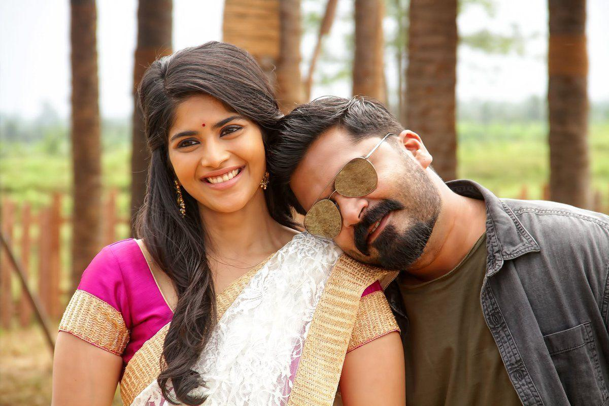 Vantha Rajavathaan Varuven Cast